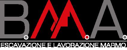 bma-srl Logo